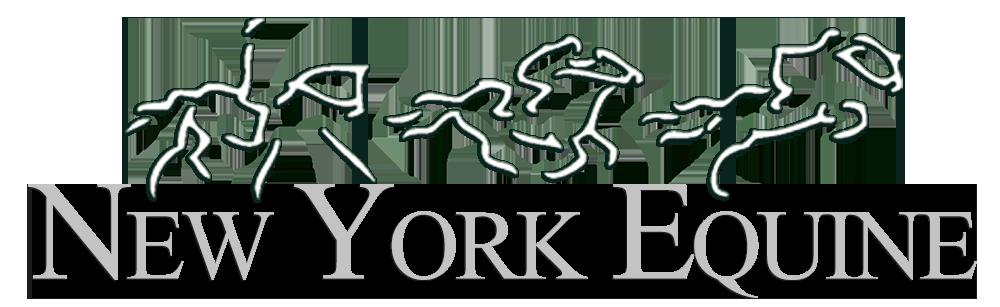 New York Equine
